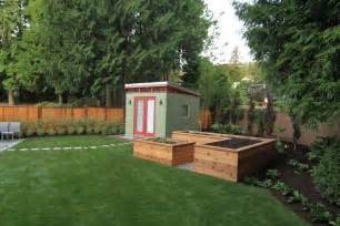 shed decorating ideas garden shed decorating ideas shed contemporary with raised