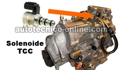 torque converter clutch solenoid location on 2001 honda civic 1 7 torque free engine image for torque converter clutch solenoid location get free image about wiring diagram