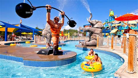 best bay boats under 40k amusement parks here are best one s to feel the waves