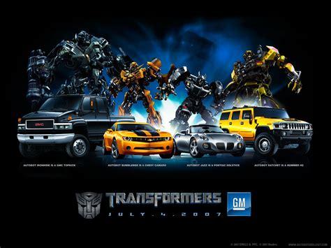 wallpaper hd transformer 5 transformers hd wallpaper super hd wallpapers