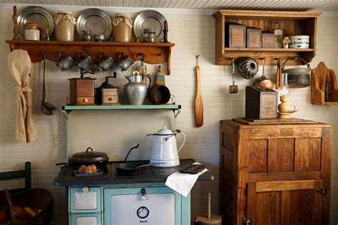 old kitchen ideas old country kitchen by carmen del valle