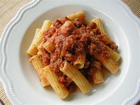come cucinare la pasta al sugo pasta al rag 249 di seppia in cucina con zia lora