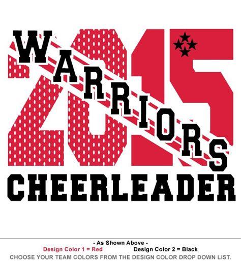 design a cheer shirt 24 best cheerleading t shirt design idea s images on