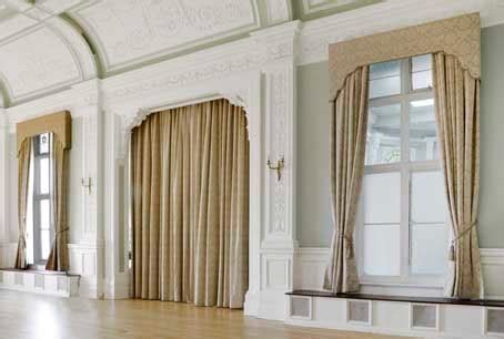 blinds and curtains supplier blinds curtains canopies waverley