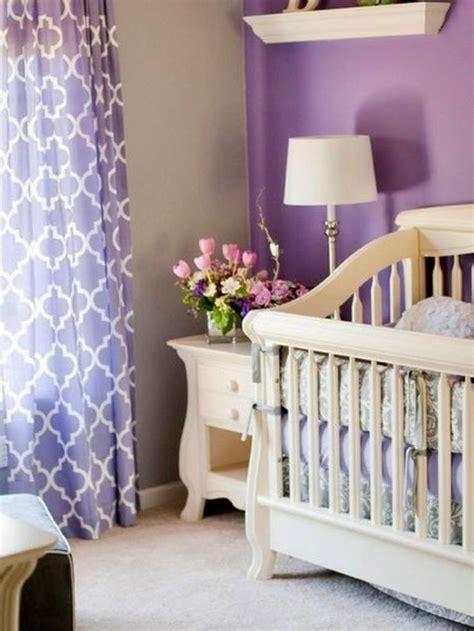 Nursery Decorations Pinterest 452 Best The Nursery Images On Pinterest Child Room Baby Rooms And Nursery Decor