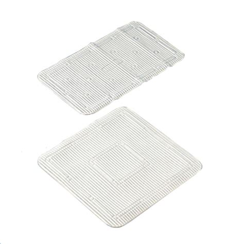Bath And Shower Mats soft feel bath and shower mats low prices