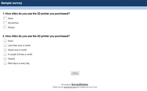 Bad Or Question Customer Satisfaction Survey Results Wallpaper