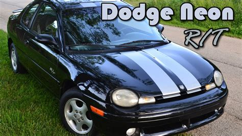 electronic stability control 1998 dodge neon parking system service manual 1998 dodge neon headrest removal service manual 1998 plymouth neon air bag