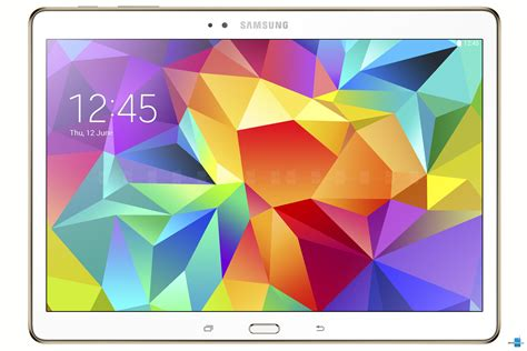 themes for galaxy tab s 10 5 samsung galaxy tab s 10 5 full specs