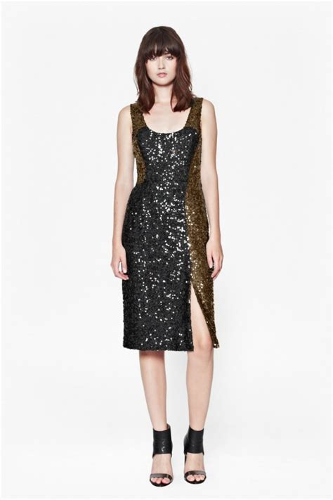 can you order from stylish eve 10 new year s eve dresses you can buy at the mall flare