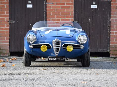 alfa romeo classic blue 100 alfa romeo classic blue alfa romeo giulietta sz