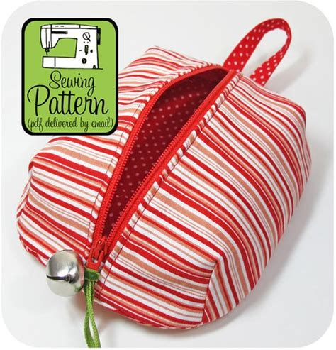 crochet ditty bag pattern bag patterns knitting projects and bags on pinterest