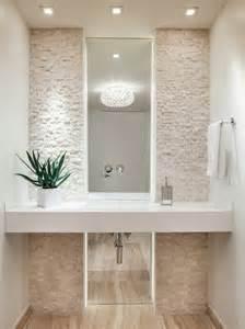 Supérieur Petite Salle De Bain Leroy Merlin #2: pierres-de-parement-interieur-pour-la-salle-de-bain-comment-utiliser-les-pierres-de-parement-pour-les-murs.jpg