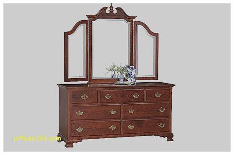 small black dresser with mirror dresser inspirational small dresser with mirror small