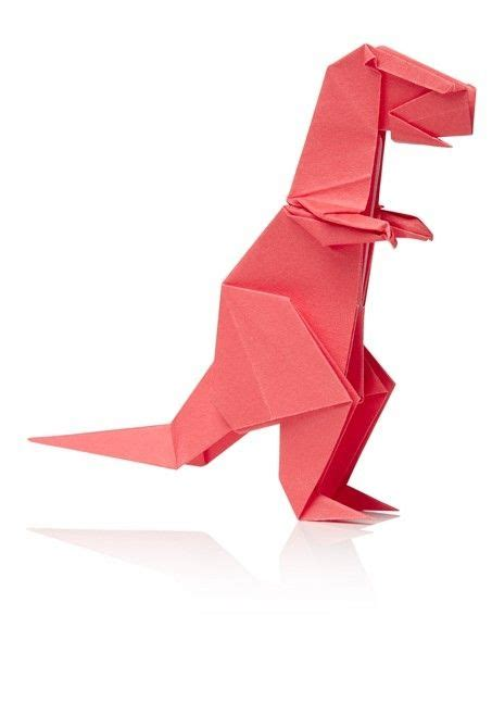 origami のおすすめ画像 288 件 ペーパークラフト クリスマス ボックス