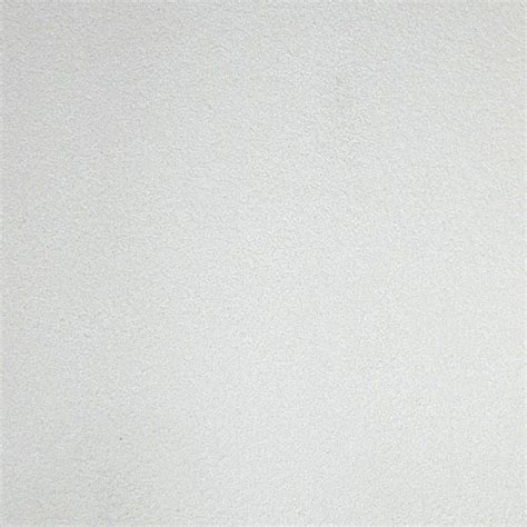 Rostflecken Auf Granit Entfernen by Altersflecken Selbst Behandeln G 252 Nstig