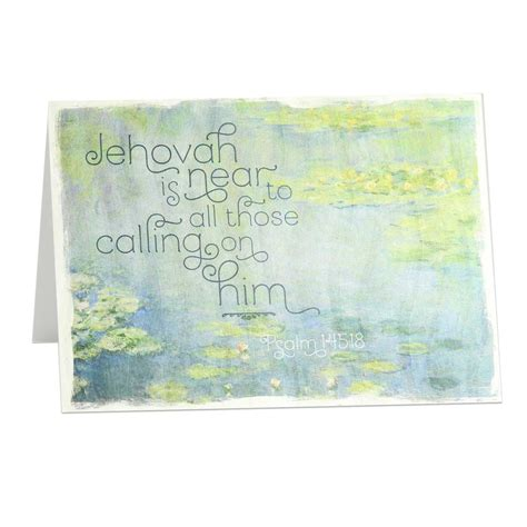 comfort card comfort from jehovah religious greeting card