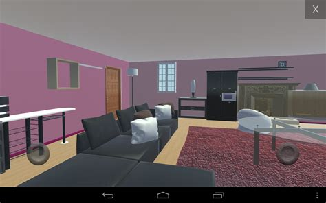 Interior Home Design App Room Creator Interior Design Android Apps On Play