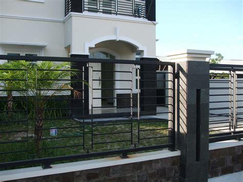 property rumah dijual