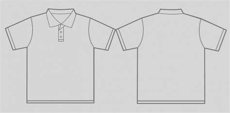 blank polo shirt template delighted polo shirt template contemporary exle