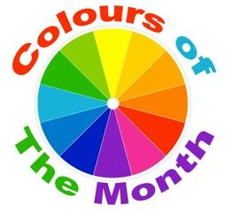 color of the month tuffnells colour of the month