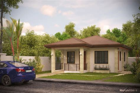 aisha saeed ranch homes and craftsmans and bungalows oh my 16 decorative bungalow type houses architecture plans