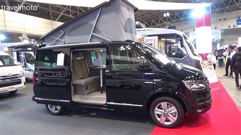 volkswagen microbus 2017 interior volkswagen interior 2017 2018 2019 volkswagen reviews
