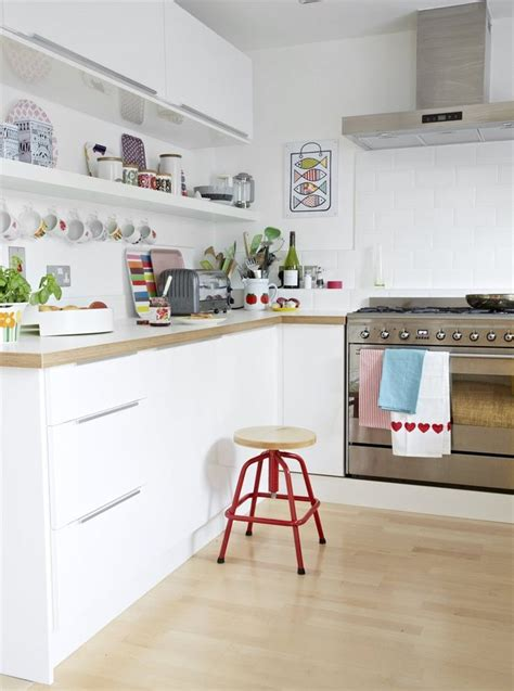 Ikea Usa Kitchen Cabinets Akurum Abstrakt High Gloss White Wall Cabinets See Ikea Usa Kitchen For Details For The