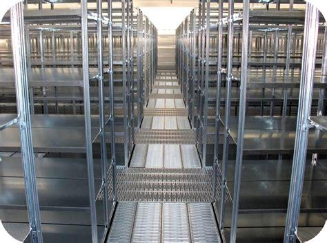 scaffali modulari metallo scaffalature componibili magazzino scaffale metallo gancio