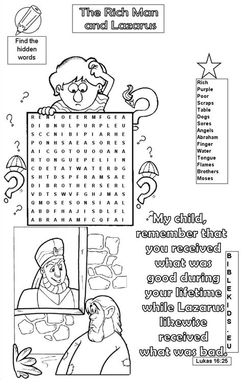 printable religious word search puzzles bible word search puzzles printable bible word search