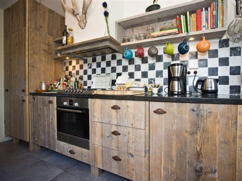 ikea keukens gebruikt steigerhouten keuken restylexl keukens van gebruikt