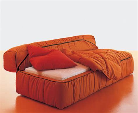 arflex divani prezzi strips arflex divani divani letto livingcorriere