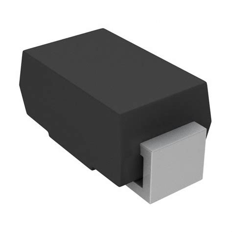 diodes inc us1j 13 f b240a 13 f diodes incorporated 이산 소자 반도체 제품 digikey