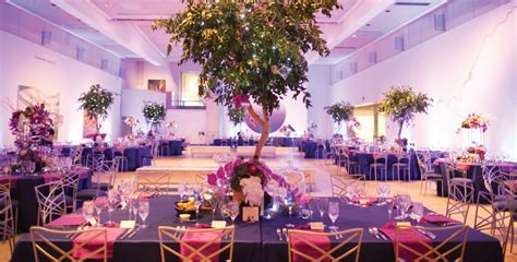 Victoria Canada   Event Design & Wedding Coordination