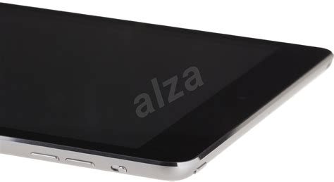 Air Cellular 32gb air 32gb wifi cellular space gray tablet alzashop