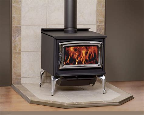 south island fireplace pacific energy freestanding