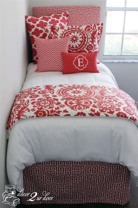 coral bed in a bag 57 best images about coral and teal bedding on pinterest