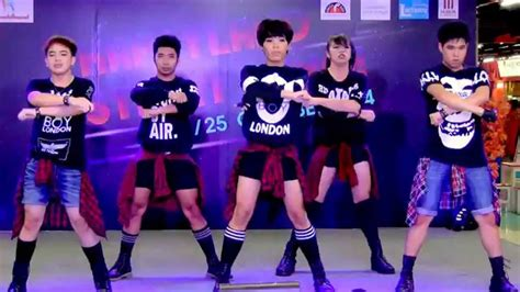 dance tutorial f x electric shock 141025 amuse x cover f x intro electric shock