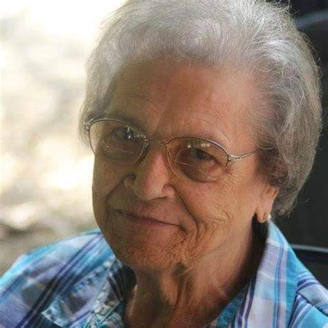 obituaries watson giddens funeral home watson tante foto