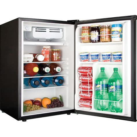 ge mini fridge wiring schematic refrigerator wiring