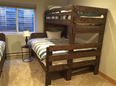 queen beds at walmart twin over queen bunk bed walmart 28 images bunk beds