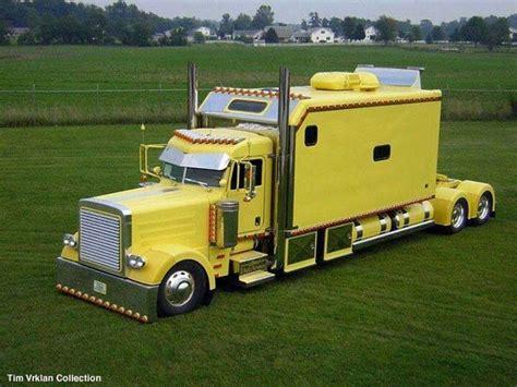 pin by jaq erasmus on trucks