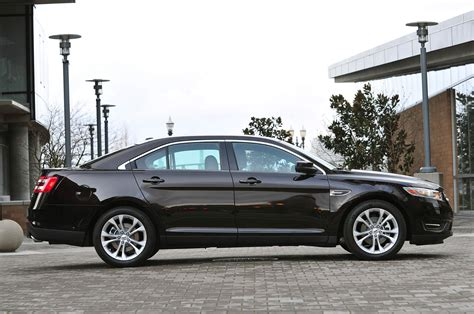 books on how cars work 2013 ford taurus navigation system 2013 ford taurus reviews and rating motor trend