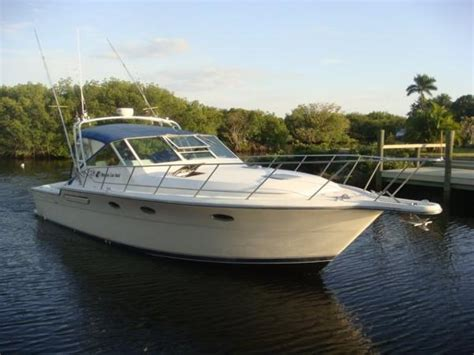 free boats fort myers fl 1991 tiara open fast boat north fort myers fl for sale