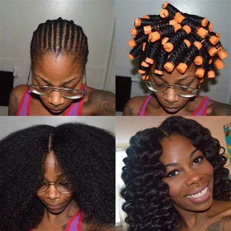 other ways to dip your braids 56 best images about hair on pinterest lace closure