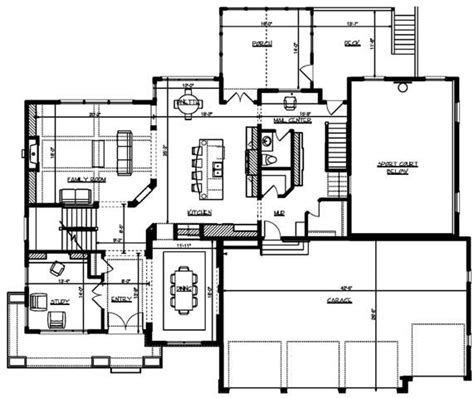 quote form professional builder house plans