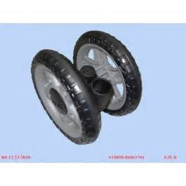 Jeep Stroller Parts Wheels Replacement Part The Jeep Sport Stroller And Jeep