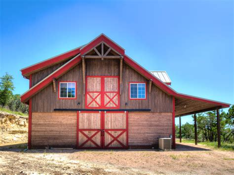 the denali barn apartment 24 this is where i will live denali garage with apartment barn pros