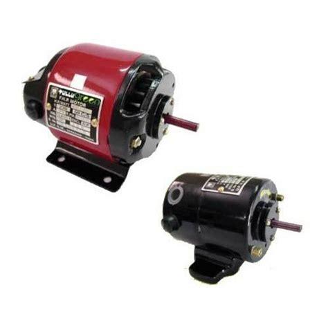Fractional Horsepower Electric Motors by Electric Motor Horsepower Impremedia Net