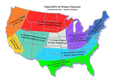 farmers almanac florida time to polish your snow shovel prediction for 2014 winter predictive solutions